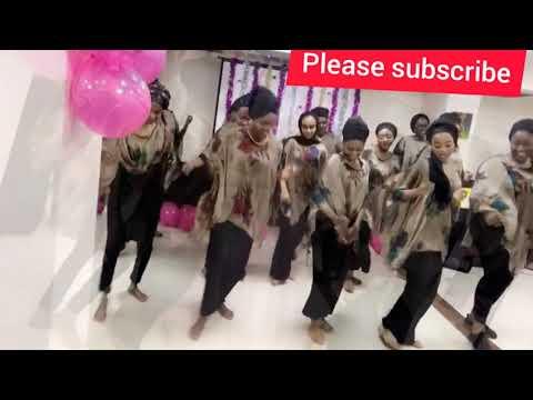 Download chasun wasu yan mata kenan
