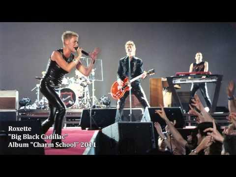 Roxette - Big Black Cadillacиз YouTube · Длительность: 3 мин4 с  · Просмотры: более 15.000 · отправлено: 21-11-2013 · кем отправлено: ISN Alexandr