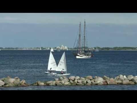 #Sport - Aktuelle Nachrichten - #news - #Beautiful sailing boats - #YouTube - #Stock #video 4K HD