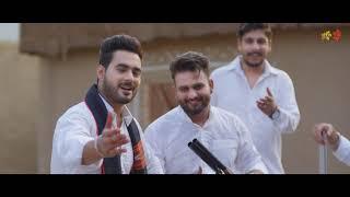 Oh Bande Back Again   Dilraj Dhillon   Latest Punjabi Song 2021   Flagship Media Records