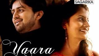Yaara..By Deepika Jog feat Shashank Ketkar