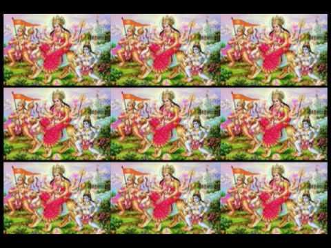 Akhiyaan Udeek Diyan - Narendra Chanchal -...