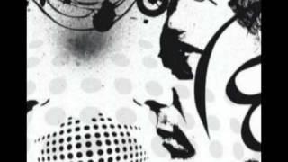 Deal Vs. Molella - Shine (Original Mix)