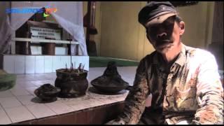 Wisata Religi Makam Ki Ageng Banjaransari