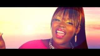 Nu Starr II - Open Heavens (Official Video)