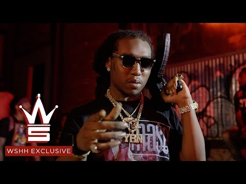 "Thumbnail: Migos ""3 Way (Intro)"" (WSHH Exclusive - Official Music Video)"