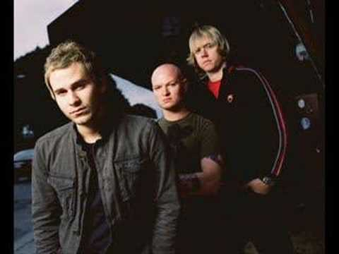 LETRA LEARN YOU INSIDE OUT - Lifehouse | Musica.com