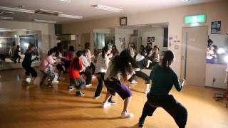 NAOMI VENOM WORKSHOP-Part.2-2012.03.31-.m2ts