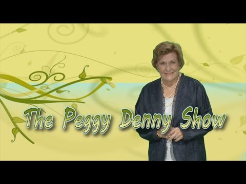 The Peggy Denny Show - Dove Broadcasting Missions