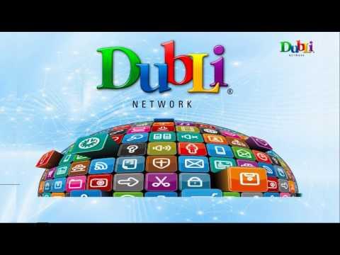 DUBLI INVESTMENT BUISNESS OPPOTUNITY SUDANESE ARABIC محاضرة دوبلي باللغة العربية اللهجة السودانية