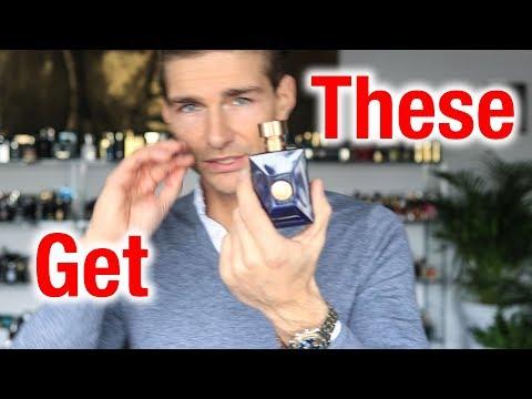 best-fragrance-gift-ideas-for-men-and-women