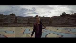 Stripes - Nu-i Tarziu feat. Kaira (Videoclip Oficial)