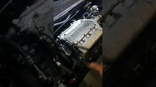 P0306 videos / Page 2 / InfiniTube