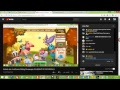 Animal Jam LiveStream Editing/Giveaways #14 (MIGHT DO FACE REVAL)