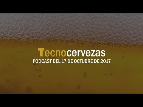 Tecnocervezas: Especial Windows 10 Fall Creators Update y Surface Book 2