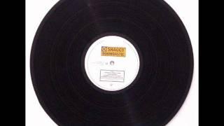 Shaggy - Mr. Bombastic (remix 96
