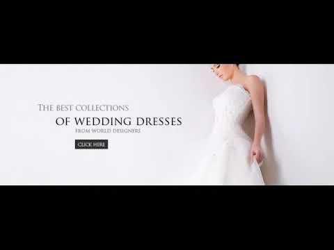 Canada Dresses Online Shop