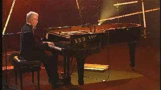 Scott Joplin - The Entertainer  - piano impressions