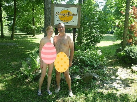 The O Zone Swingers Club Toronto Tour from YouTube · Duration:  5 minutes 21 seconds