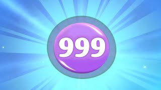Level 999 (edited) - My Talking tom 2 - GAMEPLAY 4U screenshot 5