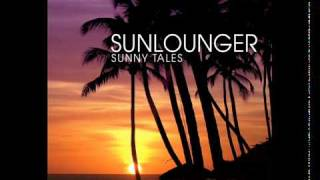 Sunlounger - Lost (feat. Zara) (Club Mix)