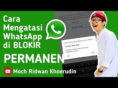 cara-mengatasi-whatsapp-di-blokir-permanen