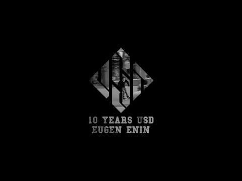 Eugen Enin -