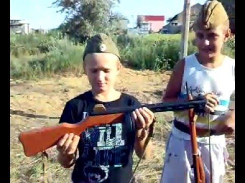 Макет винтовки и карабина купить у нас по низкой цене с доставкой по всей россии. Ммг (макет) снайперская винтовка мосина с прицелом пу.
