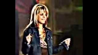 Çok güzel bir bulgaristan şarkısı Resimi