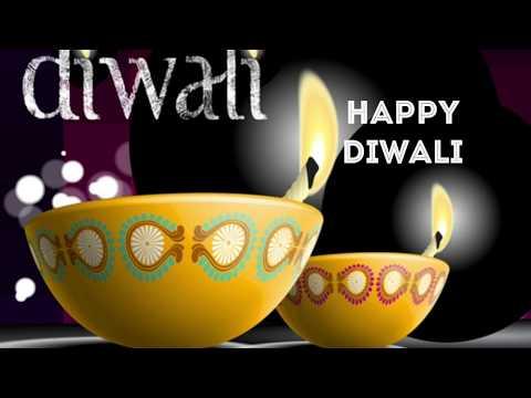 happy-diwali-2019-|-happy-diwali-status-video-|-diwali-ki-shubh-kamnayen-|-#smrithy's-kitchen