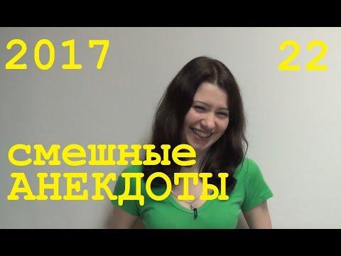 Короткие порно ролики - смотреть онлайн короткометражное