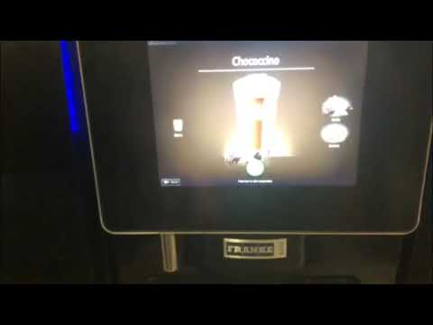 2017-franke-a600-coffee-system-demonstrational-video