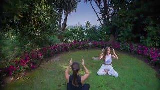 Marbella Club Hotel Golf Resort & Spa - Wellness activities