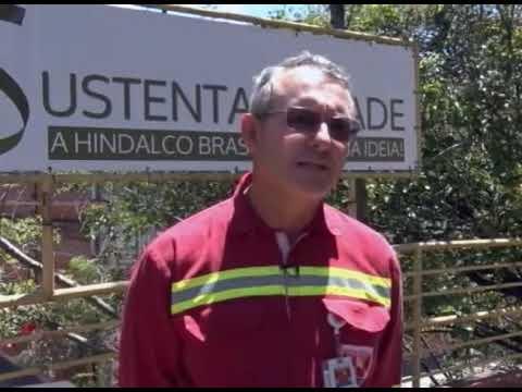 Responsável pela barragem de Marzagão, em Ouro Preto, afirma que não há risco de rompimento