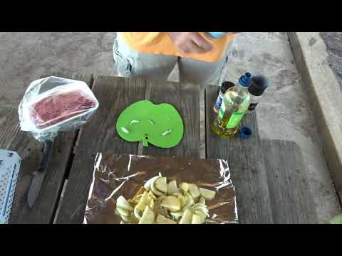 camp-cooking-tuesday,-backpacking-meals-i've-made,-steak-and-potatoes