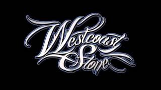 "THA EASTSIDAZ G""D UP REMIX BY WESTCOAST STONE"