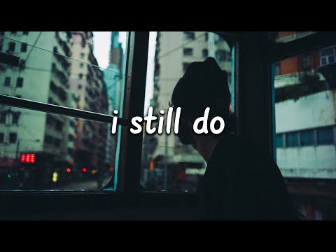 Why Don't We - I Still Do