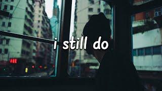 Why Don't We - I Still Do