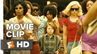Wonderstruck Movie Clip - First Look (2017) | Movieclips Coming Soon