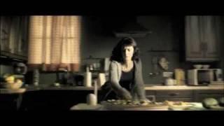 Wezwani / No-Do (2009) trailer*
