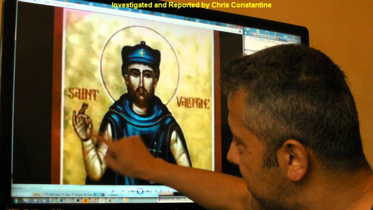 Masonic hand sign decryption by gorilla199 youtube buycottarizona Images
