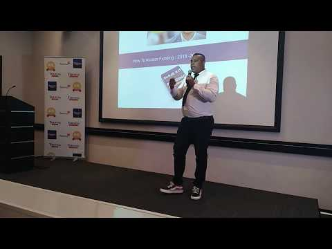 how-i-received-funding-in-south-africa-2018-2020