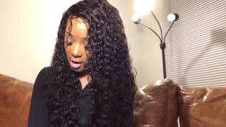 vip beauty hair   indian water wave final update   aliexpress co