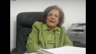 Francesca Adelaide Garufi commissario straodinario Manduria
