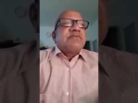 Sefat Ullah Sefu Da New Live Video