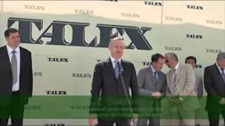 Презентация МК 'Верхнехавский'(, 2012-08-06T06:33:30.000Z)