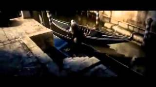 Assassin's Creed 2 - Трейлер на русском