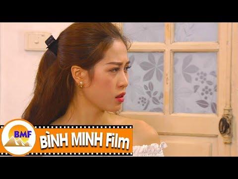 Phim Hài Mới Nhất 2017 | Phim Hài Hay Cười Vỡ Bụng 2017 | Râu ơi Vểnh Ra - Tập 42