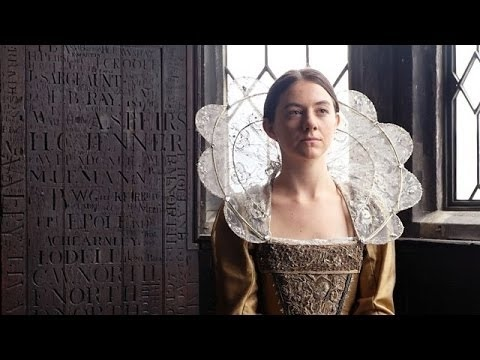 BBC History - Bloody Queens | Elizabeth And Mary BBC Documentary 2016 - Full Documentary