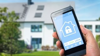 Best Home Security Systems